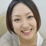 歯科助手の資格取得が就職・転職の際に有利に働きます