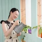 ニーズが高まる癒しの職業!植物の効能を学び使用できるアロマテラピスト