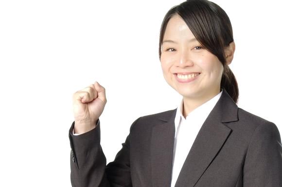 女性達の心の悩みを解決するのは女性ならではの仕事「心理カウンセラー」