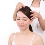 美容・健康・癒し人気資格ランキング