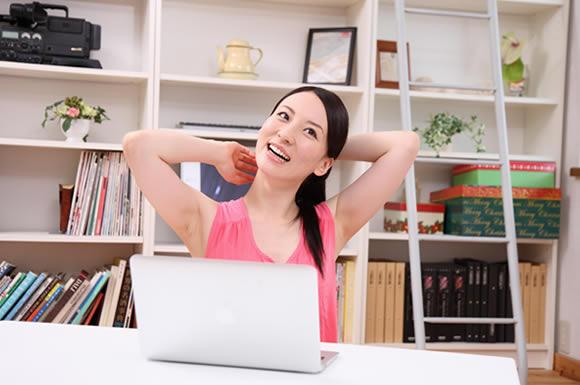 安い資格取得への近道は一括資料請求