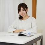 自分の生活スタイルに合わせ手軽に資格を取得できる医療事務の勉強方法について