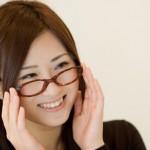 歯科で働きたい方にお勧め!業務を円滑に行う為に役立つ歯科医療事務の資格
