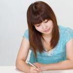 アロマテラピストのなり方と「アロマテラピー検定」取得のための3種類の学習方法