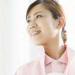 介護系の資格は就職・転職に強い