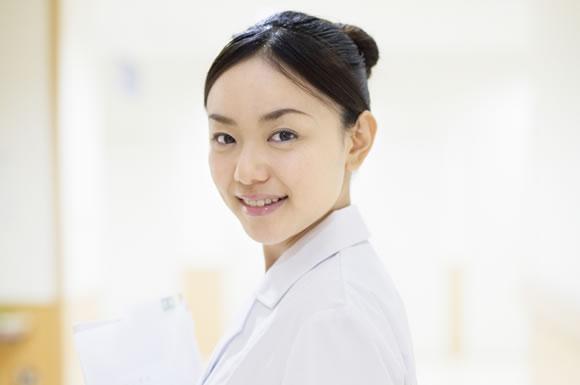 歯科医療事務
