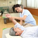 産休後の仕事復帰などでも優位に!介護の仕事で介護福祉士の資格を取得する利点