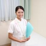 看護の分野でも大活躍!ベビーマッサージの資格で仕事の幅を広げていける