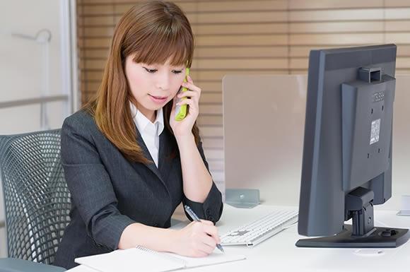 女性のコミュニケーション能力や生活者の視点が必要となる「社会福祉士」の資格