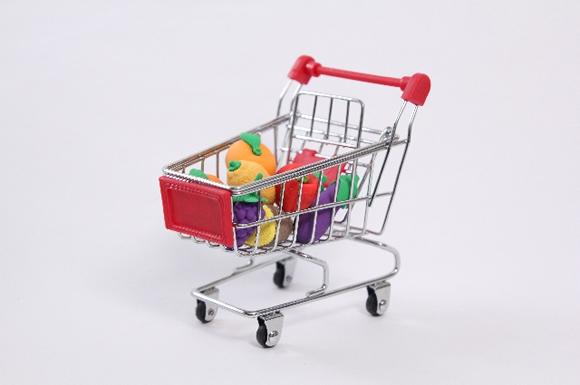 訪問介護の買い物同行でヘルパーが注意したい!買えるもの・買えないもののポイント
